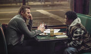 A Walk Among the Tombstones Is the Kind of Thriller Liam Neeson Deserves