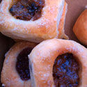5 Underrated Kolaches (According to You)