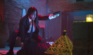 How John Wick Restored My Faith in Violent Movies