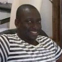 Houston Man Disappears in Gambia
