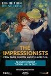 The Impressionists (Exhibition On Screen)