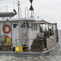 The Future of Texas Oyster Reefs