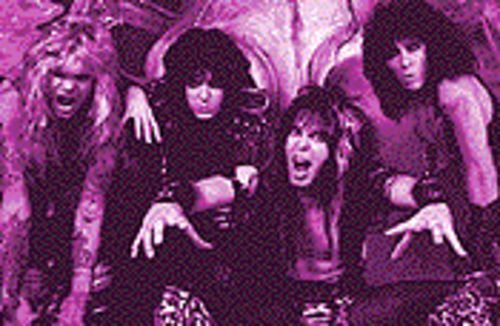 Blackie Lawless and W.A.S.P. are not allowed to perform at Silver City Extreme. The show was relocated at the last minute.