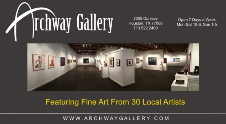 Archway Gallery