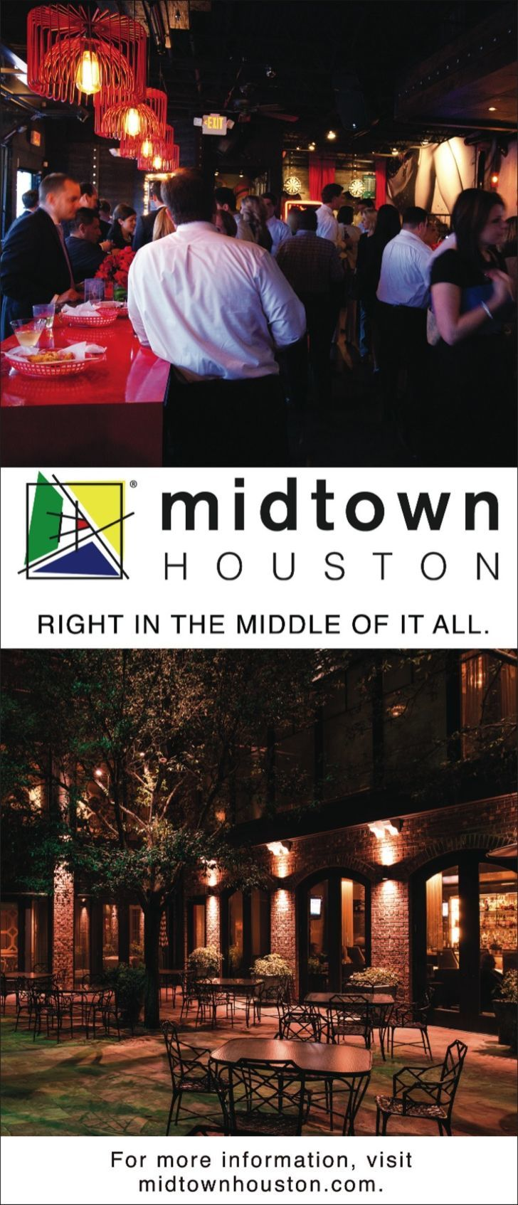 Midtown Management