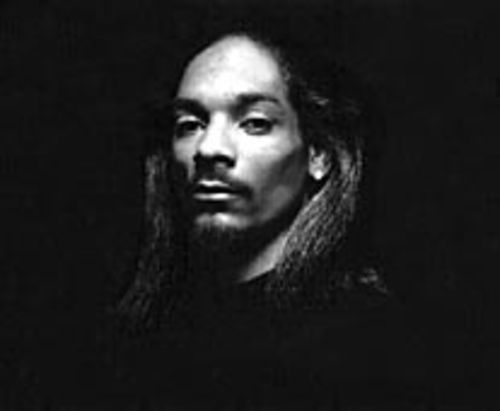Snoop Dogg has ditched the middle name and traded in his cornrows for these flowing locks. Oh, yeah -- he's starring in porn films, too.