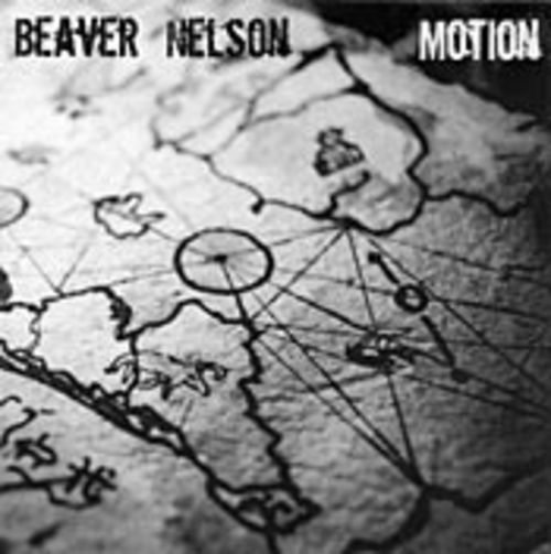 This CD gives more motion to the notion that Beaver  is no typical Texas singer-songwriter.