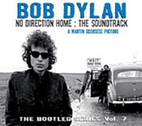 Finally, a Dylan album for everyone.