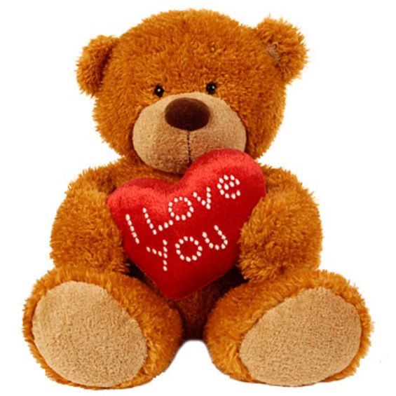 send valentine gifts to india : valentine day gifts to usa animated gif