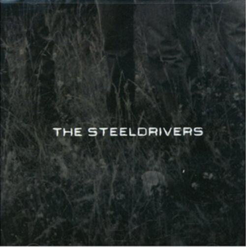 The SteelDrivers' virtuosic LP breaks more ground than a John Deere.