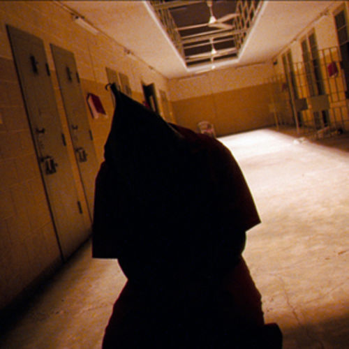 Erroll Morris asks how the Abu Ghraib photos came into existence.