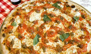 Pizza Like Patsy Used to Make at Grimaldi's