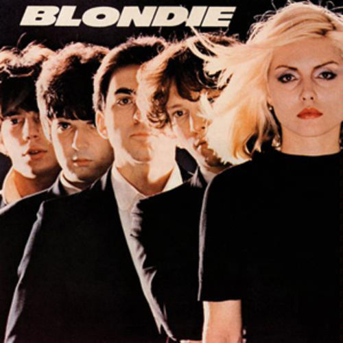 Is Blondie better served by Billy Idol or Siouxsie Sioux?