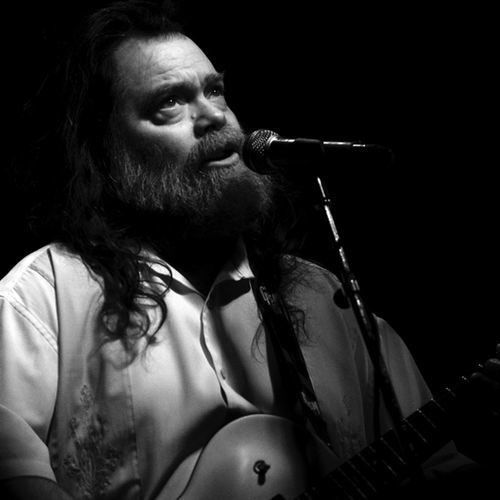 The Hair Up There: Roky Erickson...
