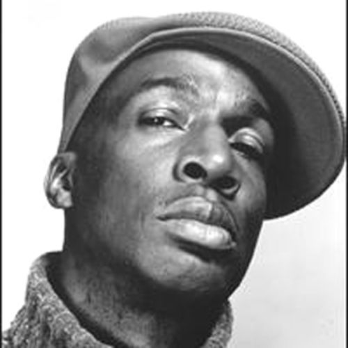 Is there room in the Rock and Roll Hall of Fame for Grandmaster Flash�