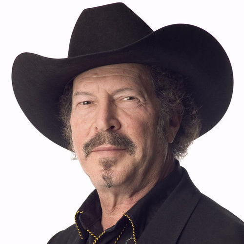 Stepping off the campaign trail, Kinky ­Friedman rides again at the Duck Tuesday.