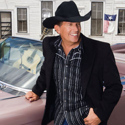 We already know George Strait is closing RodeoHouston this coming March, but who will join him?