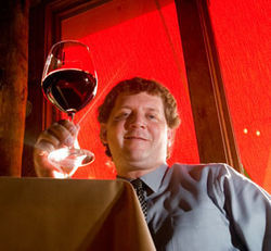 Tim Neely doesn&#039;t judge a wine by its bottle.