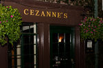 Cezanne Jazz Club