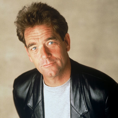 Huey Lewis's rock and roll heart: Still beating.
