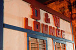 D&W Lounge