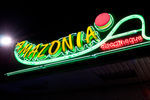 Amazonia Discotheque
