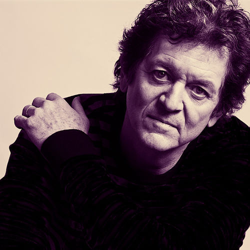 Rodney Crowell is teaming up with award-winning author Mary Karr for his next album, Conversations Across the Swamp.