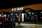 510 Sports Bar (Mason Rd.)