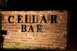 Cellar Bar (Clear Lake)