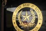 The State Bar & Lounge