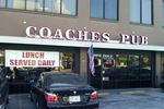 Coaches Pub (Midtown)