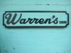 Warren\'s Inn