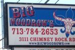 Big Woodrow