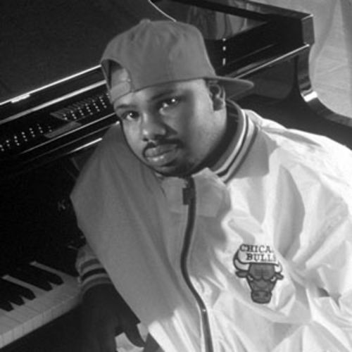 DJ Screw's taped concoction oozed out of the southside and redefined Texas rap.