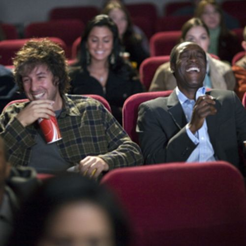 Adam Sandler (with Don Cheadle) has never held the screen with greater intensity.