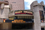 Alley Theatre