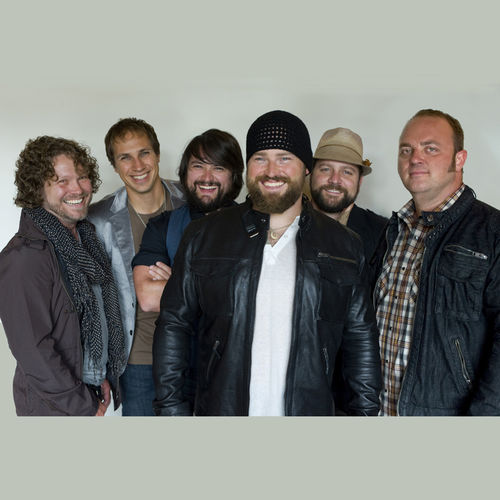 The Zac Brown Band pulled down an American Music Award nomination for Favorite Country Band, Duo or Group earlier this month.