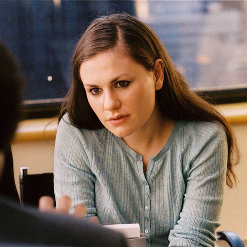 Anna Paquin gives the performance of the year in Margaret.