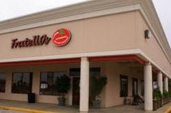 Fratelli\'s Authentic Italian Cuisine