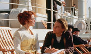 I Love the &#039;90s: Titanic 3D