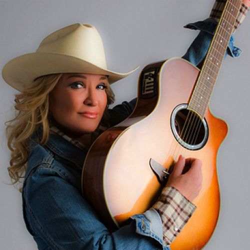 Tanya Tucker's feisty pop-country style has been setting trends for 40 years.