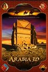 Arabia 3D