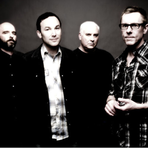 "The Toadies goof on famous serial killers in their new video ""Summer of the Strange."""