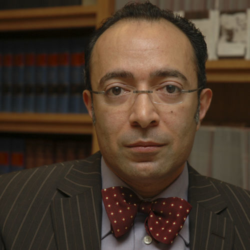 "Barmak Nassirian, former official with the American Association of Collegiate Registrars and Admissions Officers: ""Over-advertise, oversell, overcharge and under deliver. They found a system where the pitch goes to one guy and the bill to someone else."""