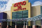 AMC Gulf Pointe 30