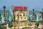 AMC Loews Fountains 18