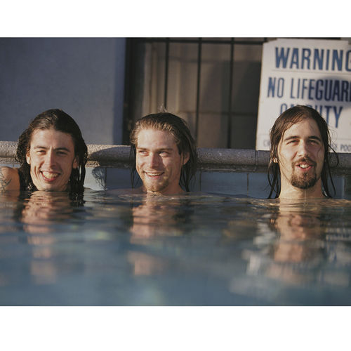 Nirvana's commercial breakthrough inspired a wave of alternative rock signings in the '90s.