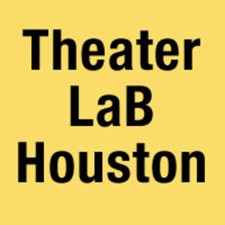 Theater LaB