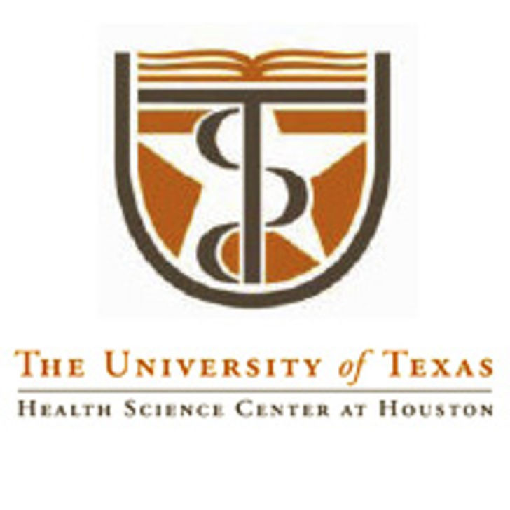 University of Texas Health Science Ctr