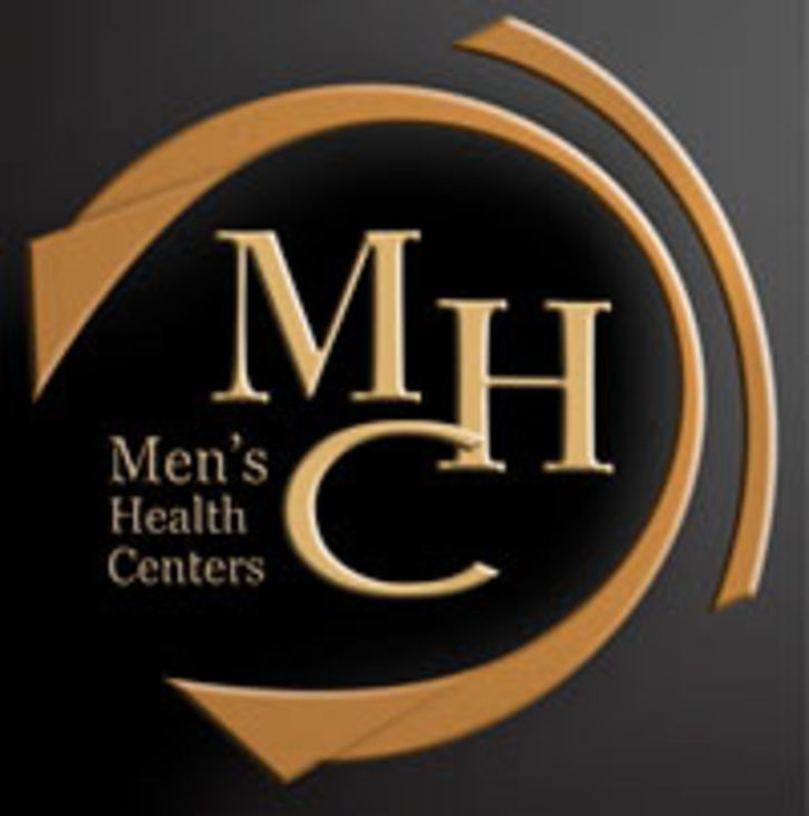 Men's Health Center